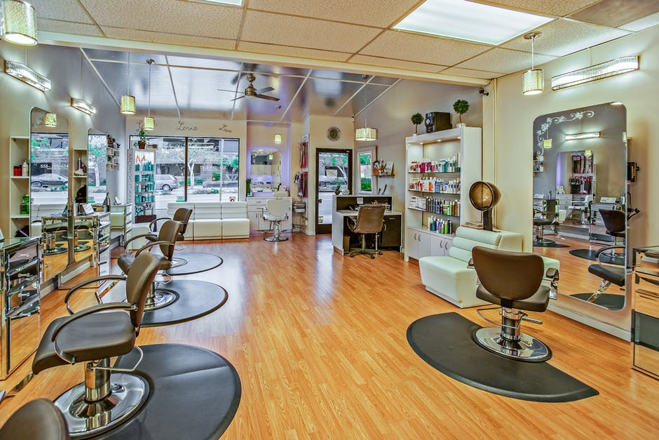 Guide to Find the Best Hair Salon